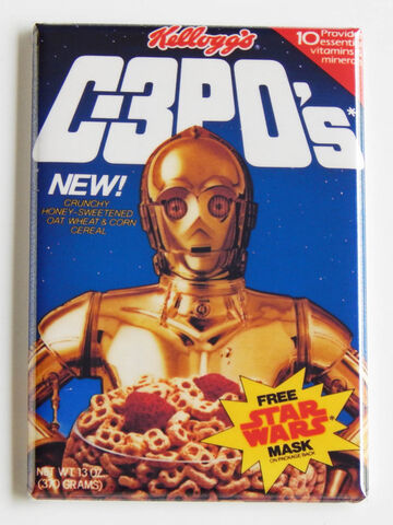 File:Star-wars-cereal-c3pos.jpg