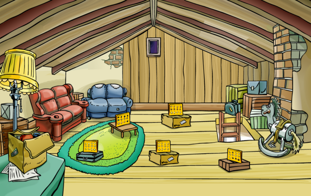 File:The Fair 2014 Lodge Attic.png