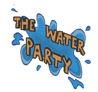 File:Waterpartylogo.png