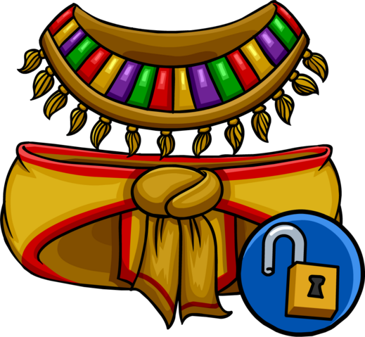 File:14654 icon.png