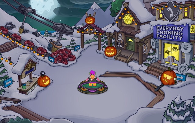 File:Halloween Party 2015 Ski Village.png