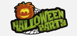 File:Halloween party 2013 logo.png