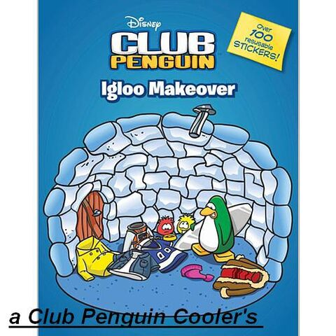 File:Igloo-makeover.jpg