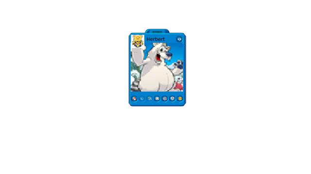 File:My Herbert Playercard.png