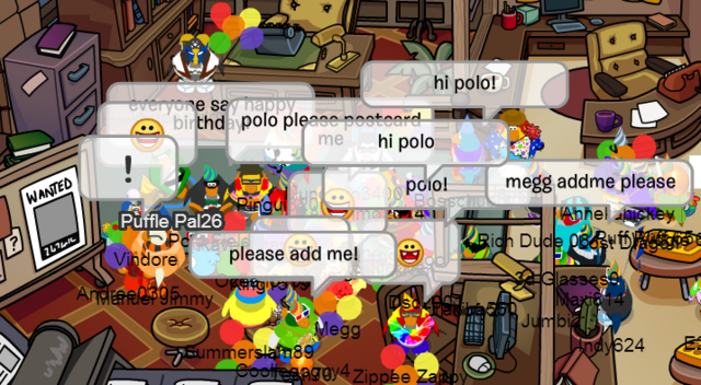 File:POLO ON.png