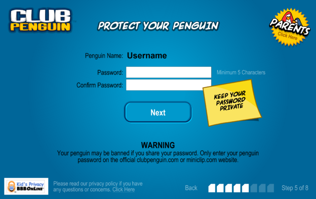 File:ProtectYourPenguin.png