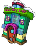 PuffleParty2015ClothesShopExterior