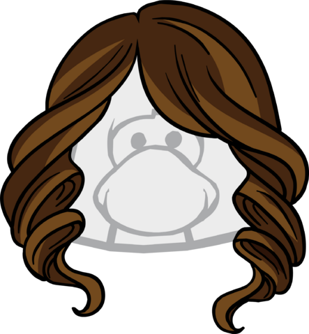 File:The Chocolate icon.png