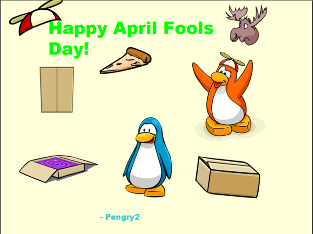 File:April Fools Day..png