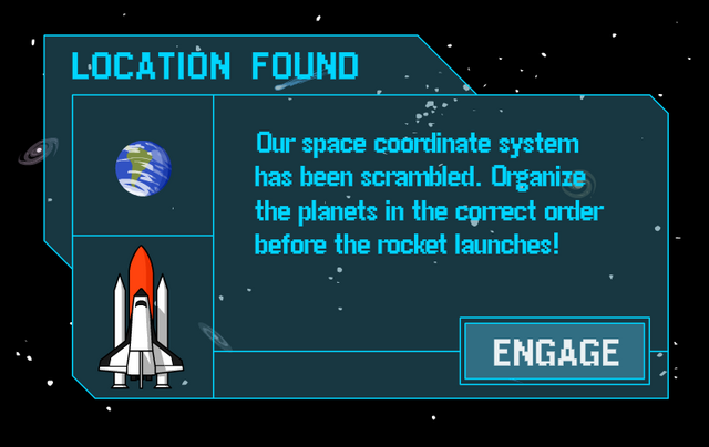 File:Beta Team Solar System Opening Earth.png