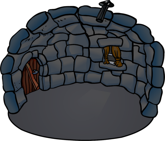 File:Blackout Igloo.png