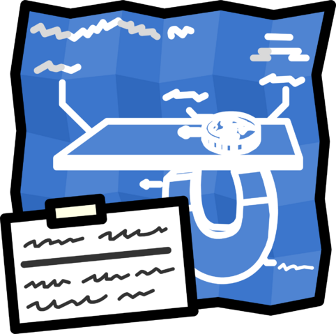File:Blueprint stamp.png