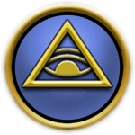 File:MythLogo.png