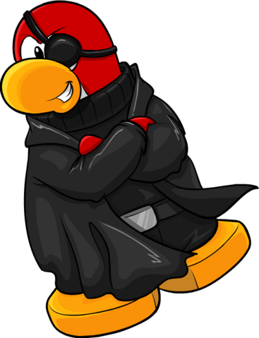 File:Penguin168.png