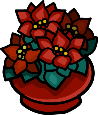 File:Potted Poinsettia.png