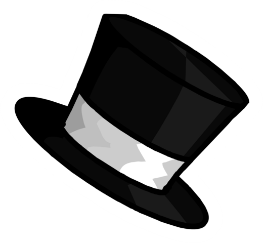 File:Top Hat Pin.PNG