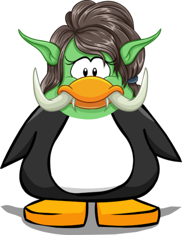 File:Tusked Ogre Head from a Player Card.png