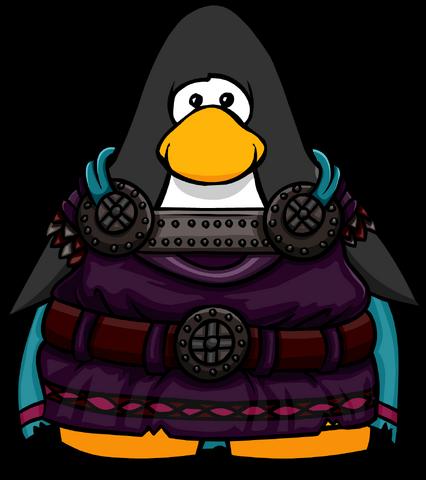File:Viking Captain Tunic PC.png
