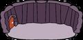 Thumbnail for version as of 06:29, September 1, 2012