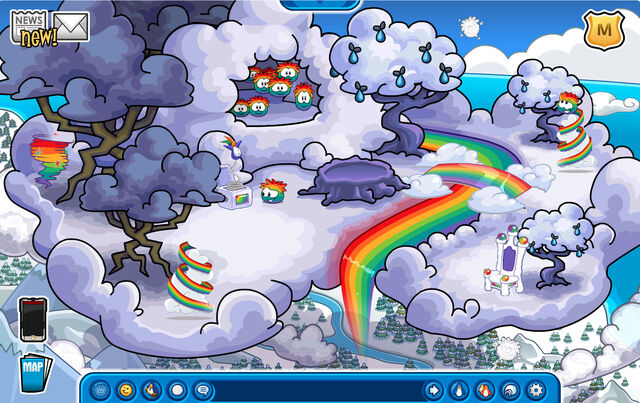 File:Cloudforestcustom2.jpg