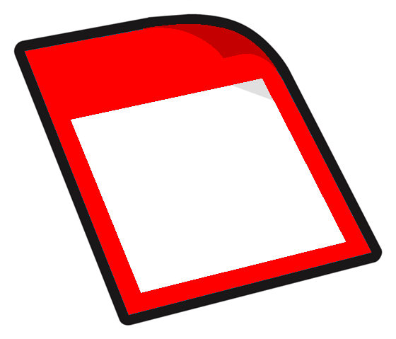 File:Cove Game Upgrades Icon Red.png