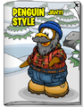 Thumbnail for version as of 23:49, January 6, 2011