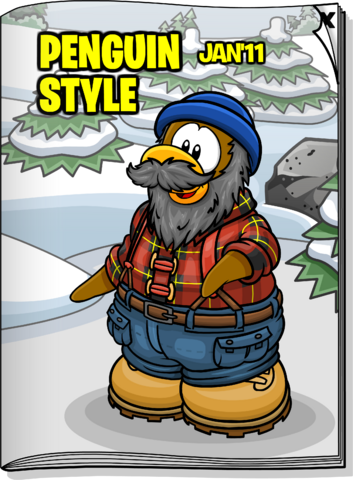 File:Penguin Style January 2011.png