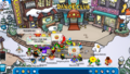 Thumbnail for version as of 16:36, December 14, 2013