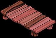 Wooden Walk sprite 003