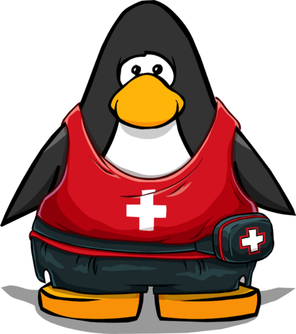 File:Lifesaver Outfit from a Player Card.png
