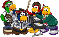 File:Penguin Band 2011.png