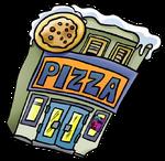 PizzaParlorExteriorBuildingMakeYourMarkUltimateJamConstruction