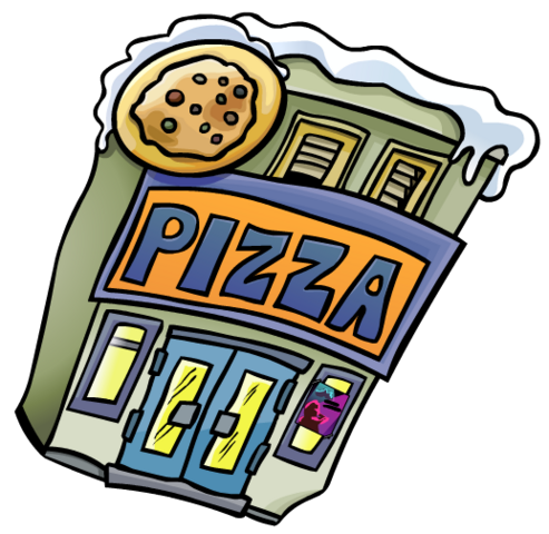 File:PizzaParlorExteriorBuildingMakeYourMarkUltimateJamConstruction.png