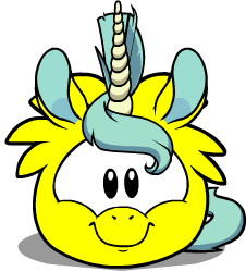 File:Puffle yellow1020 igloo.png