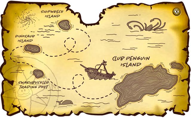 File:Rockhopper quest map.png
