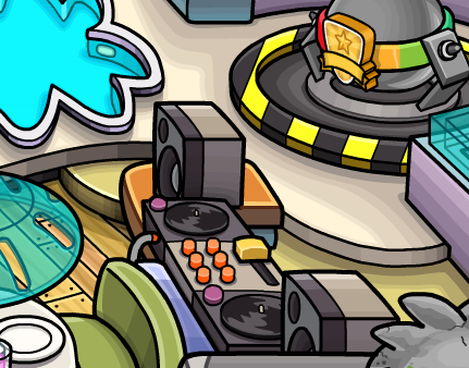 File:Rooftop dj.png