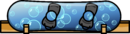 Snowboard Rack sprite 011
