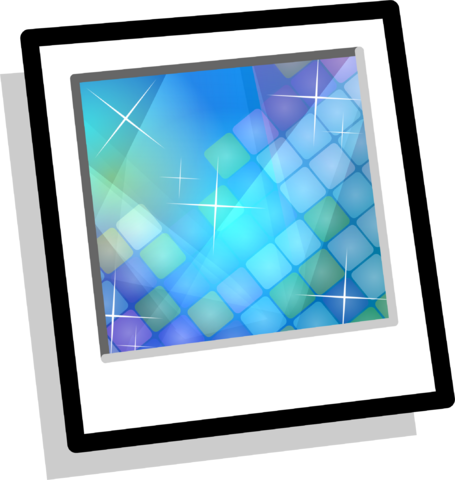 File:SoundStudio Superstar icon.png