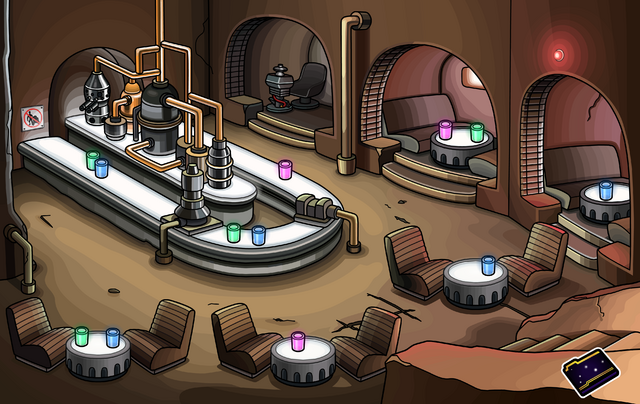 File:Star Wars Takeover Cantina.png