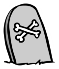 Tombstone Pin.png