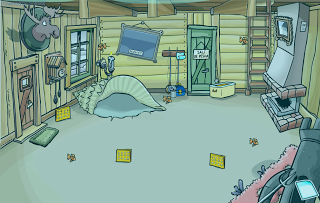 File:Water2013Lodge.png