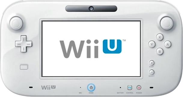 File:Wii U gamepad.png