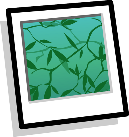 File:EmeraldLeavesBackgroundIcon.png
