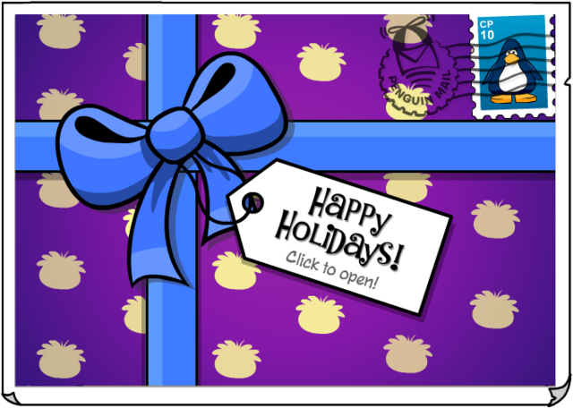 File:Happy Holidays postcard 2011 (Closed).png