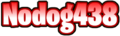 Thumbnail for version as of 02:47, November 4, 2013