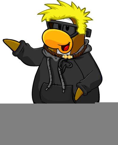 File:Eagles custom!!!!!!!!!!!!!!.jpg