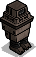 GNK Power Droid sprite 001