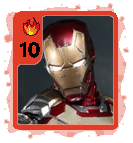 File:Iron Man 3 Cj Powa Card 2.png