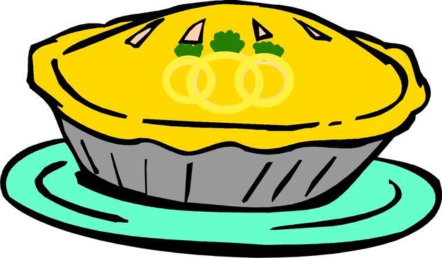File:Pie dessert 106633 - Copy.jpg