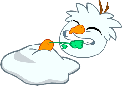 File:Snowman Puffle puffle digging.png